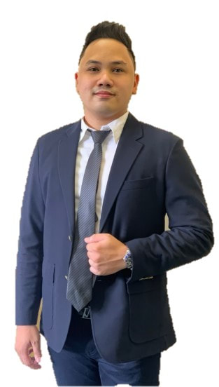 Aaron-Mulles-Preseident-CEO-Supremacy-International-Corporation-Main-Office-Official-Website-Philippines-Best-Home-Based-Business-Negosyo-Reviews-Comments-Testimonials